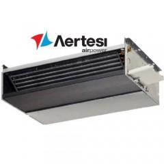 Ventiloconvector necarcasat Zefiro HCDX634