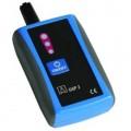 Detector portabil gaze GSP3