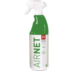 Airnet Pulverizator curatat aer conditionat