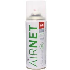 Airnet Spray curatat aer conditionat