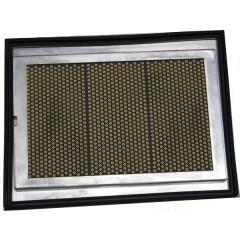 Arzator GB162 Condens 5000