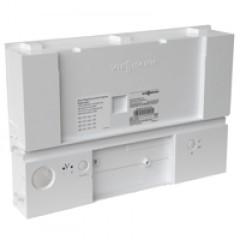 Automatizare VBC 130-A04.100