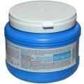 Biclosol 300 Tablete Clor