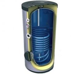 Boiler cu serpentina EV9S 200