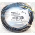 Cablu alimentare 60001619