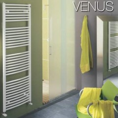 Radiator Portprosop Venus 5/8