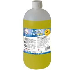 Cleanex Clima Plus 1 kg