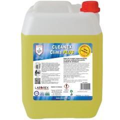 Cleanex Clima Plus 5 kg