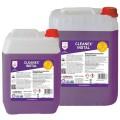 Cleanex Instal 5 kg