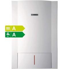 Centrala cu boiler Condens 5000 WT