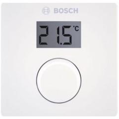 Termostat digital CR10