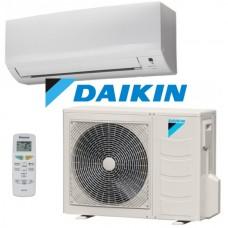 Aer conditionat Daikin FTXB25C