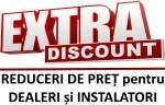 Discount Instalatori
