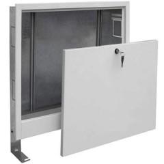 Dulap distribuitor UP110/550 2-4 cai