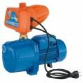 Hidrofor electronic 3CPm 80-C EP1