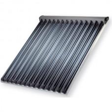 Tuburi solare vidate Ecotube PC20