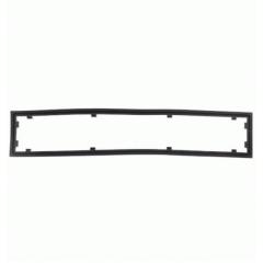 Garnitura Arzator GB112 67900526