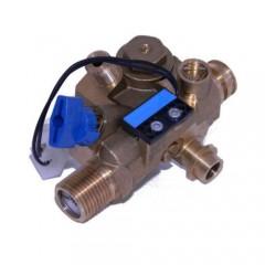 Grup hidraulic U012