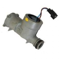 Turbina hidro-generator Minimaxx 2