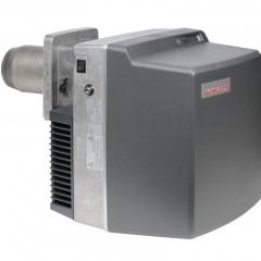 Arzator motorina WL5/1-BH