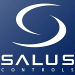 Salus Controls