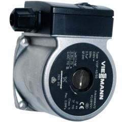 Motor Pompa Vitopend 100 WH0