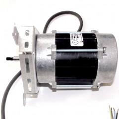 Motor Ventilator Supraclass Excellence S121