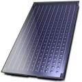 Panou solar Logasol SKN4.0-s
