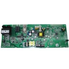 Placa electronica Ceraclass Midi