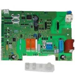 Placa electronica U052 K