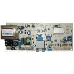 Placa electronica MF08F.1