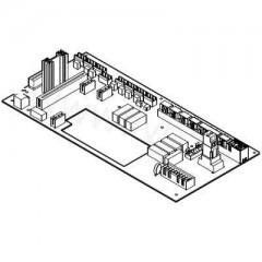 Placa electronica Vitoligno 100-S