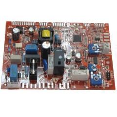 Placa electronica MP08