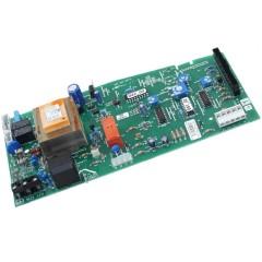 Placa electronica Ciao