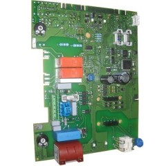 Placa electronica Gaz 5000 WT 8748300898