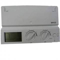 Automatizare Vitopend 100 WH1D