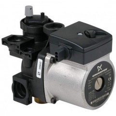 Pompa circulatie 15-60 FPL