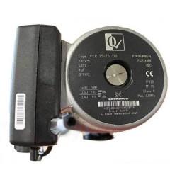 Pompa GB112 UPER 25-70