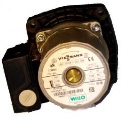 Pompa circulatie Vitopend 100 WH0A