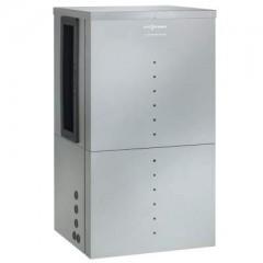 Pompa caldura aer/apa interiora Vitocal AWHI 351-A10