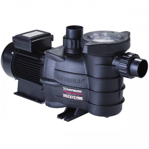 Pompa piscina power flo ii 0 5 cv for Motor piscina 0 5 cv