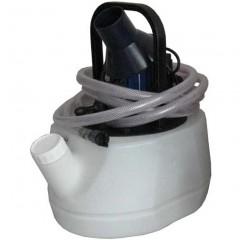 Pompa curatare chimica Promax 20