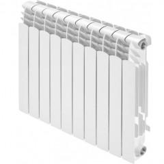 Element Radiator aluminiu Proteo HP 600