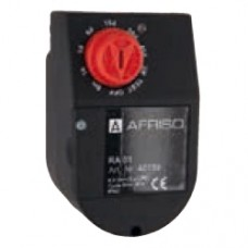 Automat RA01 pentru WAF