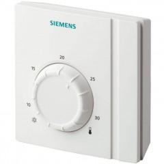 Termostat camera RAA21