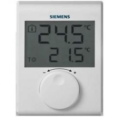 Termostat ambient RDH100