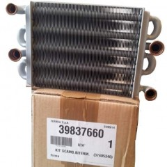 Schimbator caldura Taura D 24 MCS 37405341