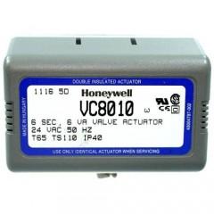 Servomotor VC8010 vana 3 cai GB112