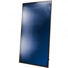 Panou solar Logasol SKT1.0-s
