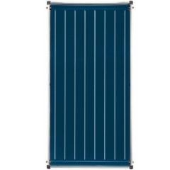 Panou Solar 4000 TF FCC220-2V